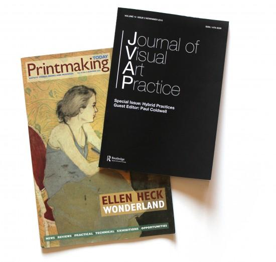 EllenHeck_PressPages